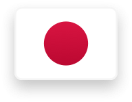 Flag jp