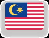 Flag my