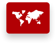 Icn globe