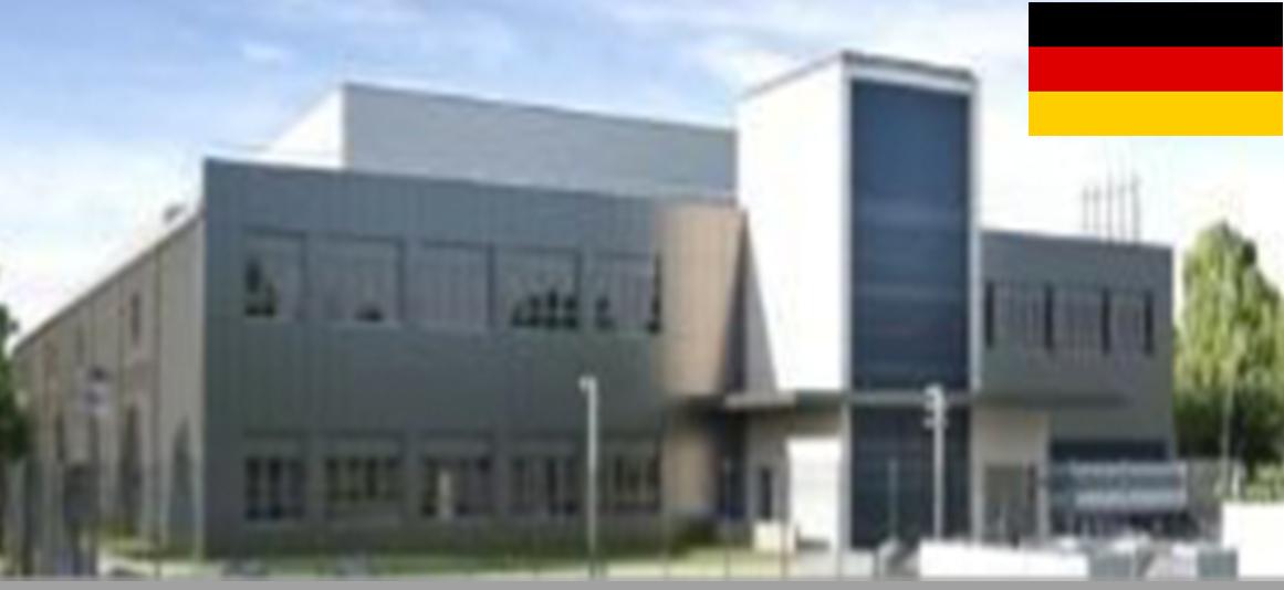 Data center 8