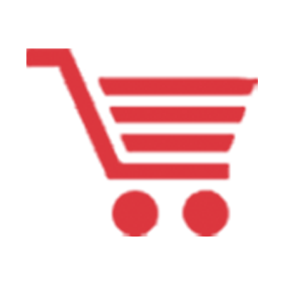 Iplc icon cart